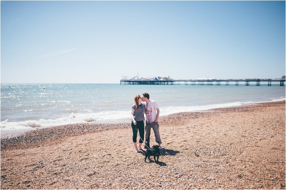 brighton wedding photographer_0012.jpg
