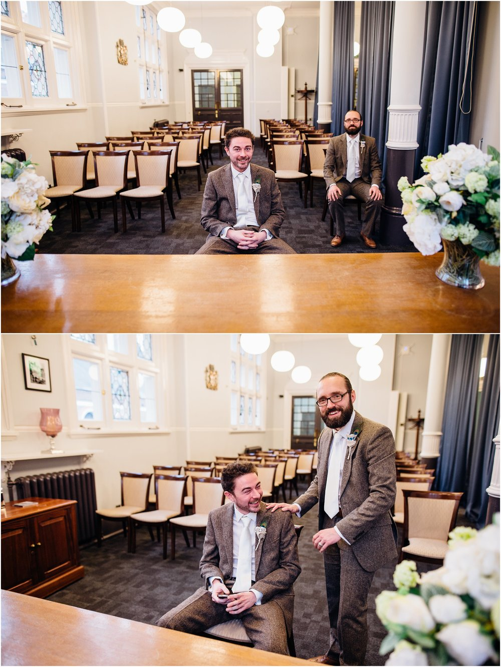 Bloomsbury Bowling london wedding photographer_0026.jpg