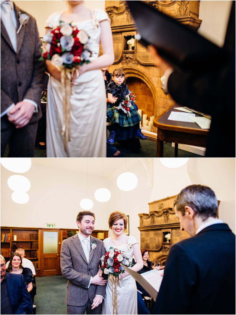 Bloomsbury Bowling london wedding photographer_0030.jpg