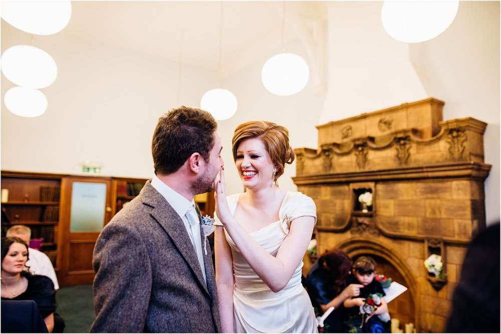 Bloomsbury Bowling london wedding photographer_0033.jpg