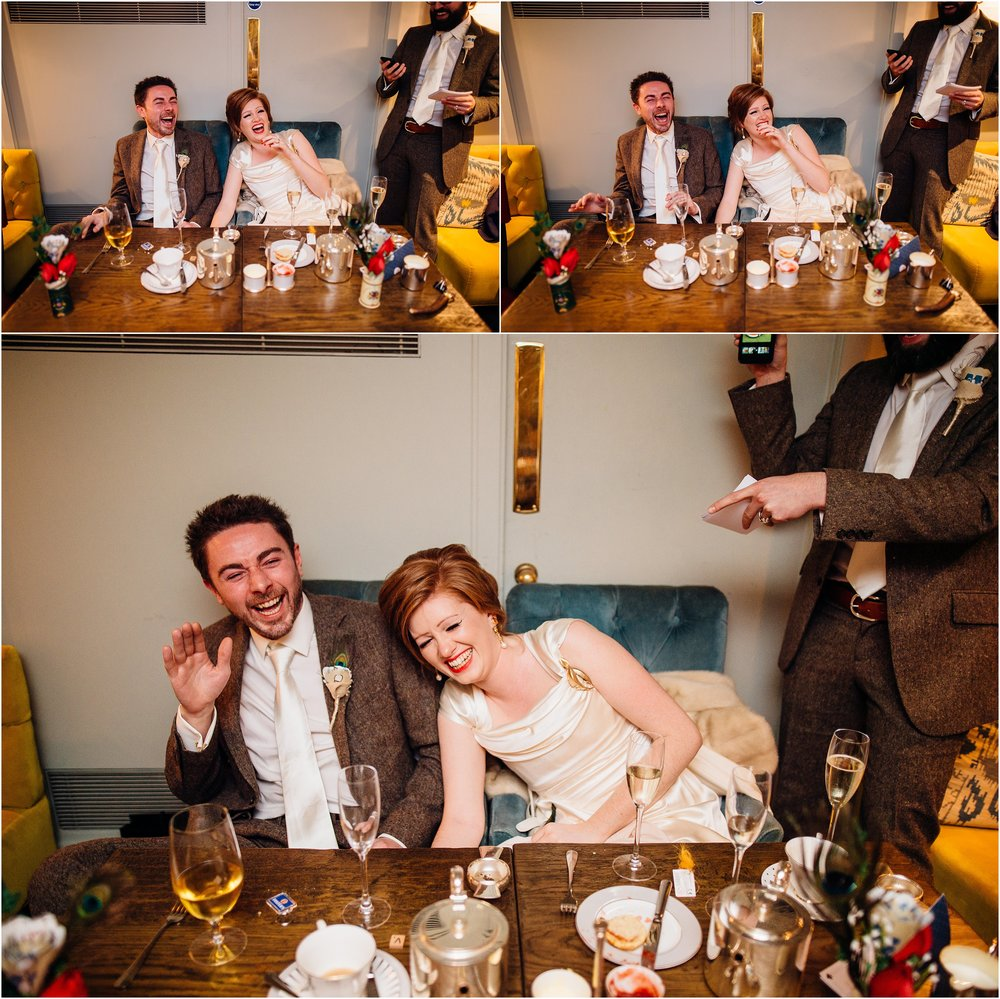 Bloomsbury Bowling london wedding photographer_0063.jpg