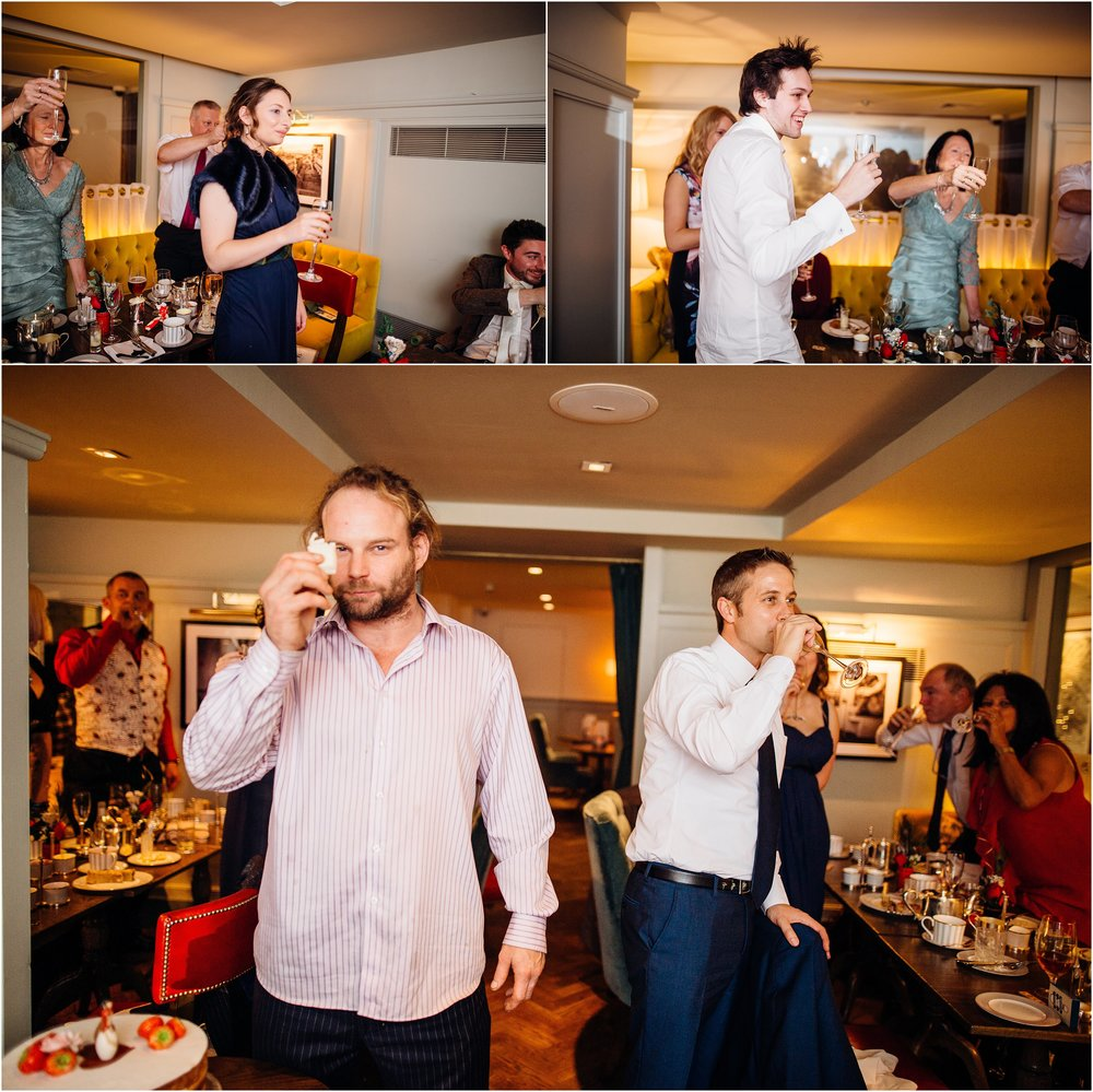 Bloomsbury Bowling london wedding photographer_0065.jpg