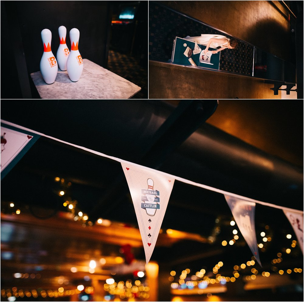 Bloomsbury Bowling london wedding photographer_0075.jpg
