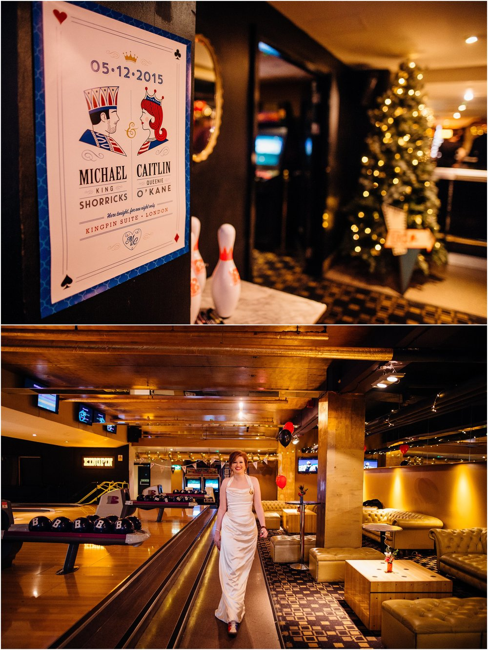 Bloomsbury Bowling london wedding photographer_0078.jpg