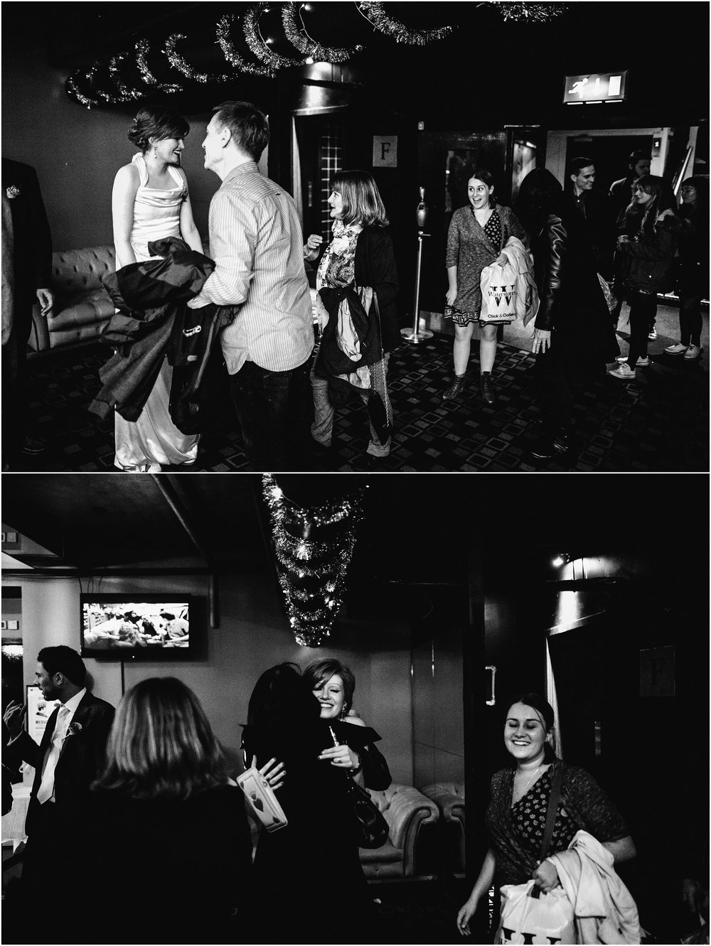 Bloomsbury Bowling london wedding photographer_0080.jpg
