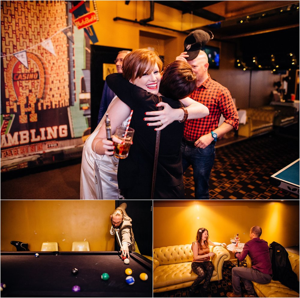 Bloomsbury Bowling london wedding photographer_0084.jpg