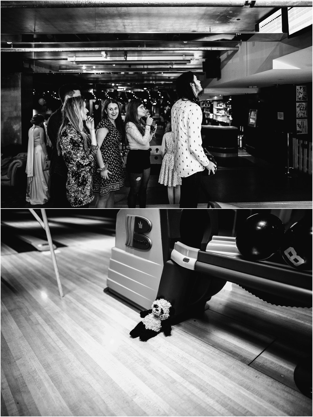 Bloomsbury Bowling london wedding photographer_0085.jpg