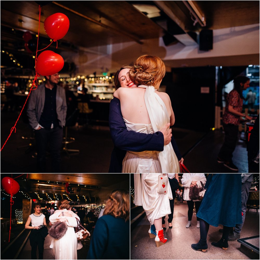 Bloomsbury Bowling london wedding photographer_0087.jpg