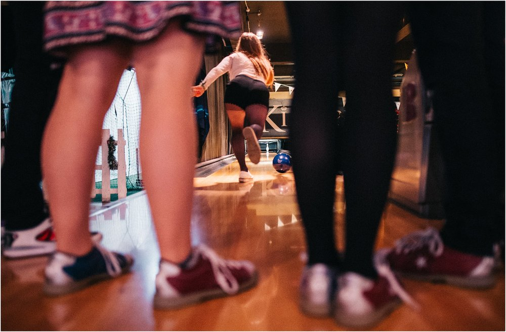Bloomsbury Bowling london wedding photographer_0089.jpg