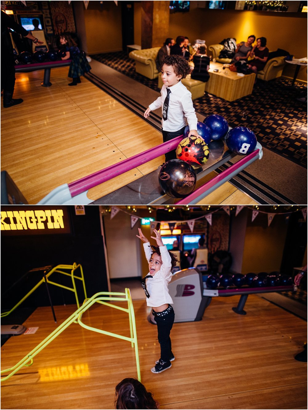 Bloomsbury Bowling london wedding photographer_0091.jpg