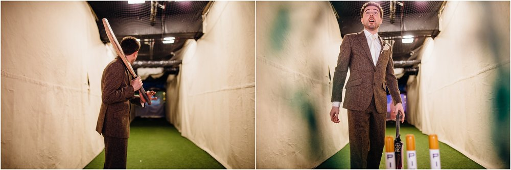 Bloomsbury Bowling london wedding photographer_0099.jpg