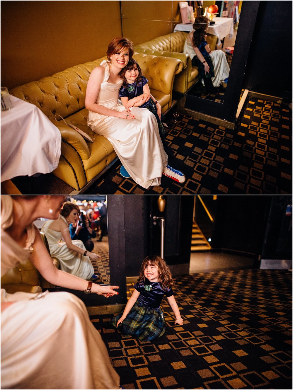 Bloomsbury Bowling london wedding photographer_0101.jpg
