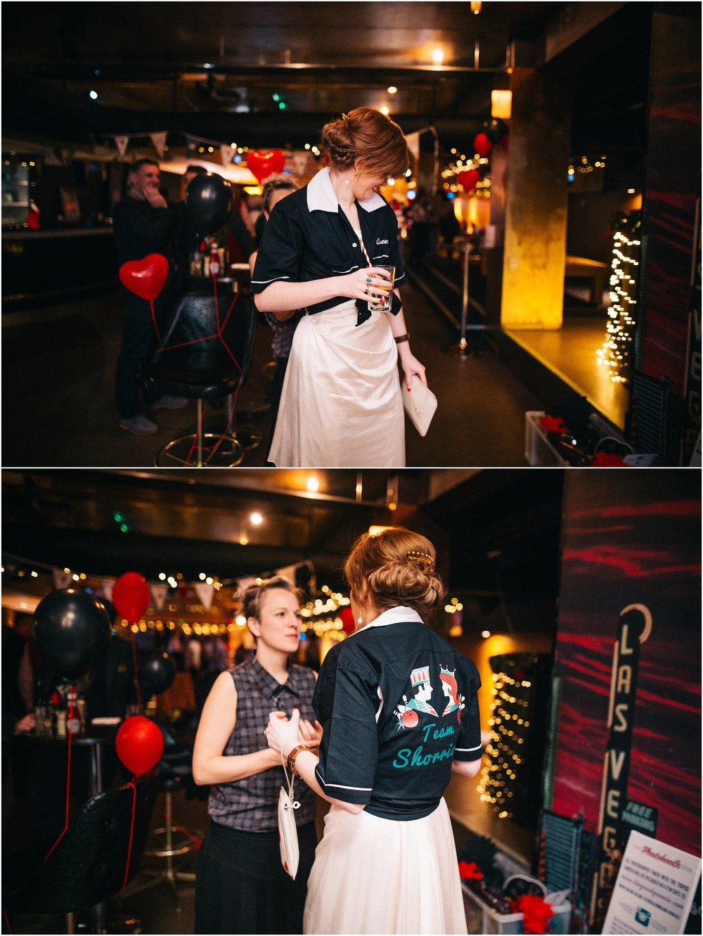 Bloomsbury Bowling london wedding photographer_0102.jpg