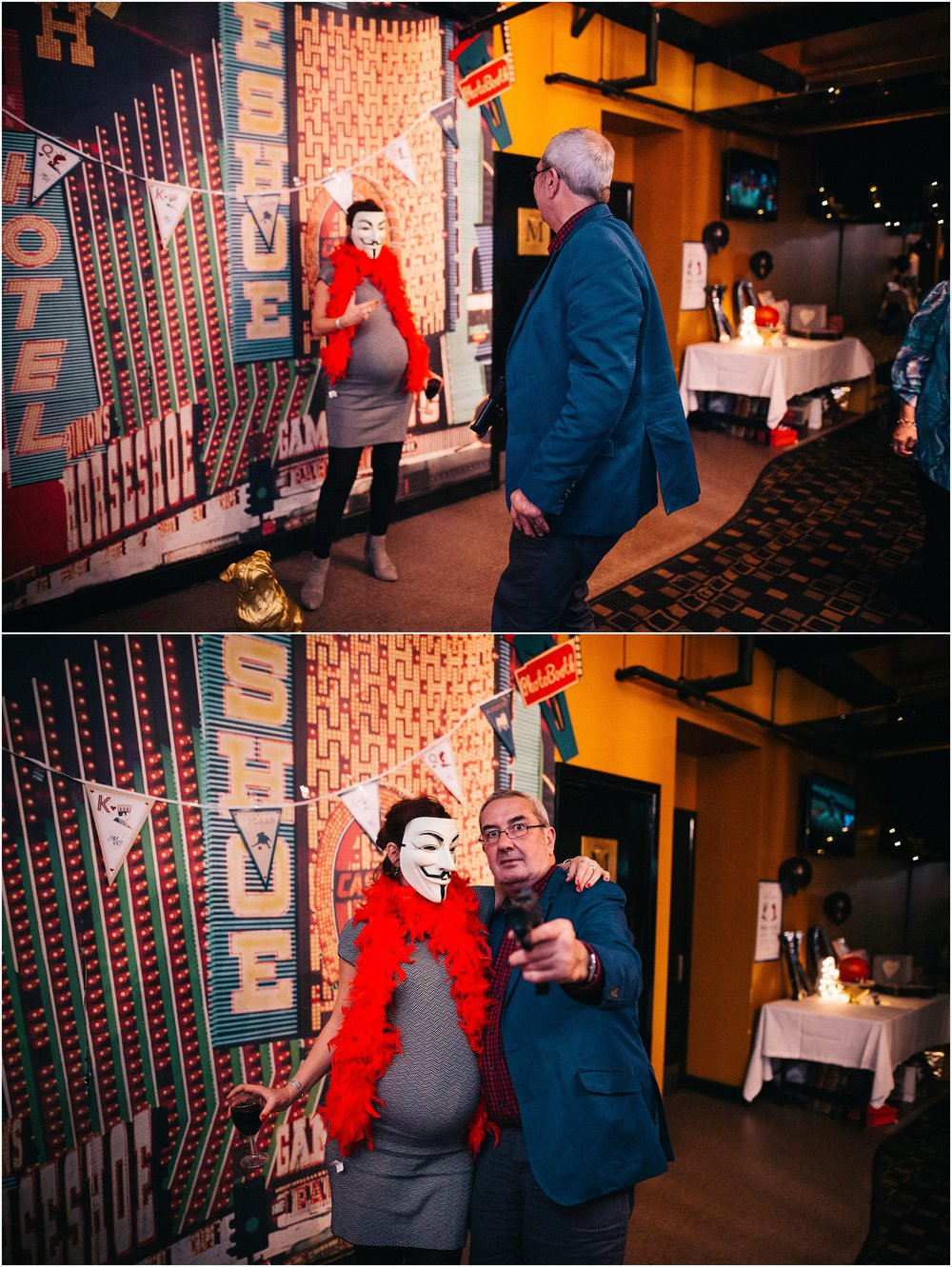Bloomsbury Bowling london wedding photographer_0105.jpg