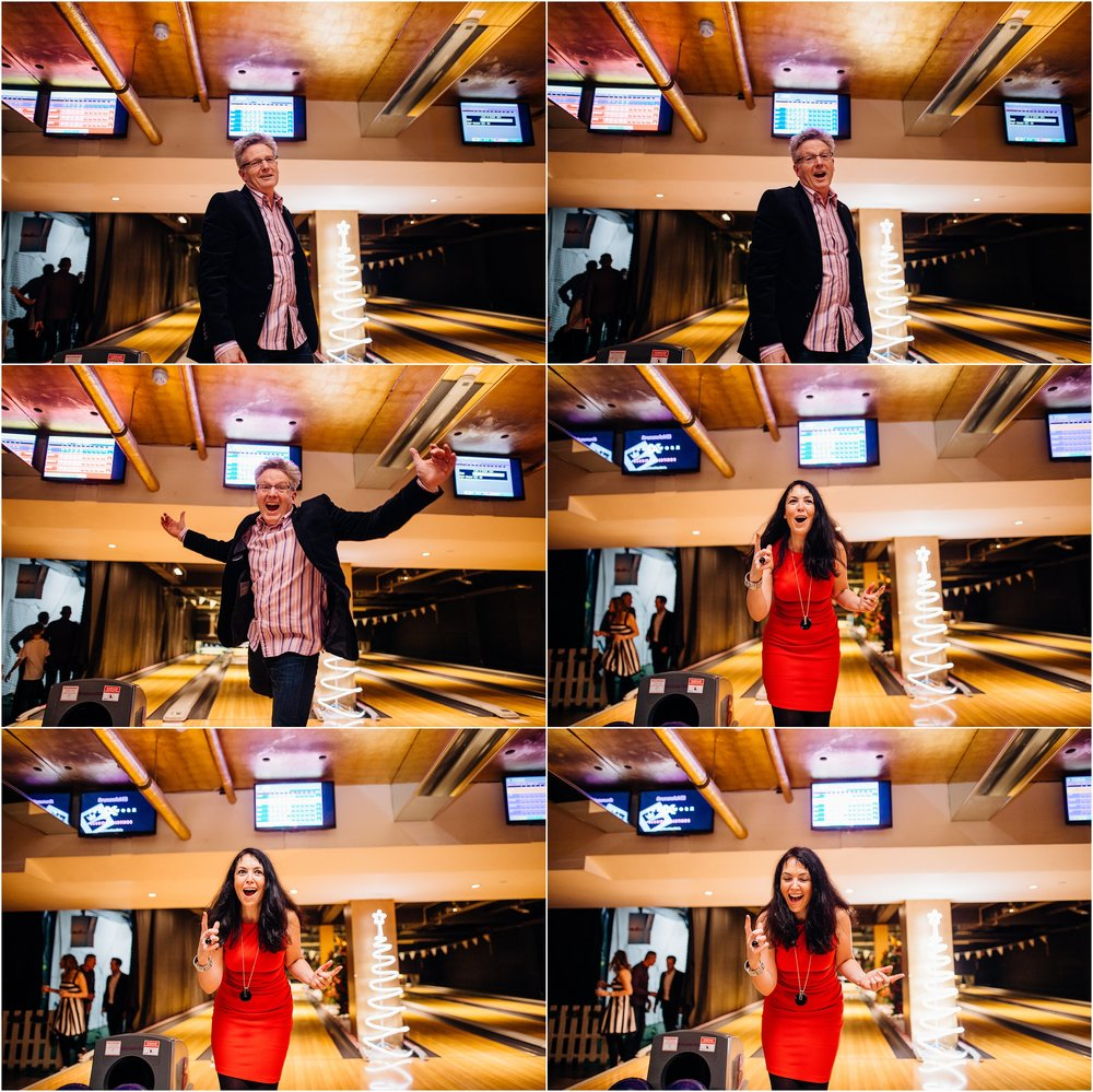 Bloomsbury Bowling london wedding photographer_0106.jpg