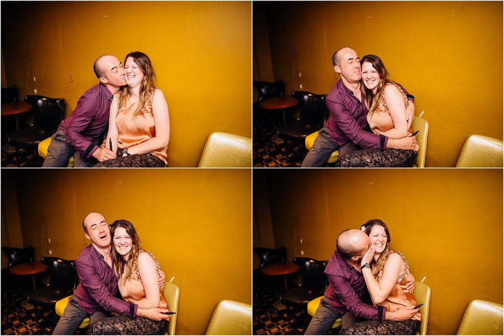 Bloomsbury Bowling london wedding photographer_0110.jpg