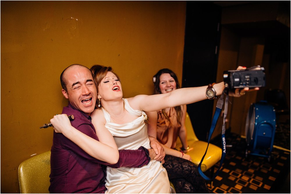 Bloomsbury Bowling london wedding photographer_0111.jpg