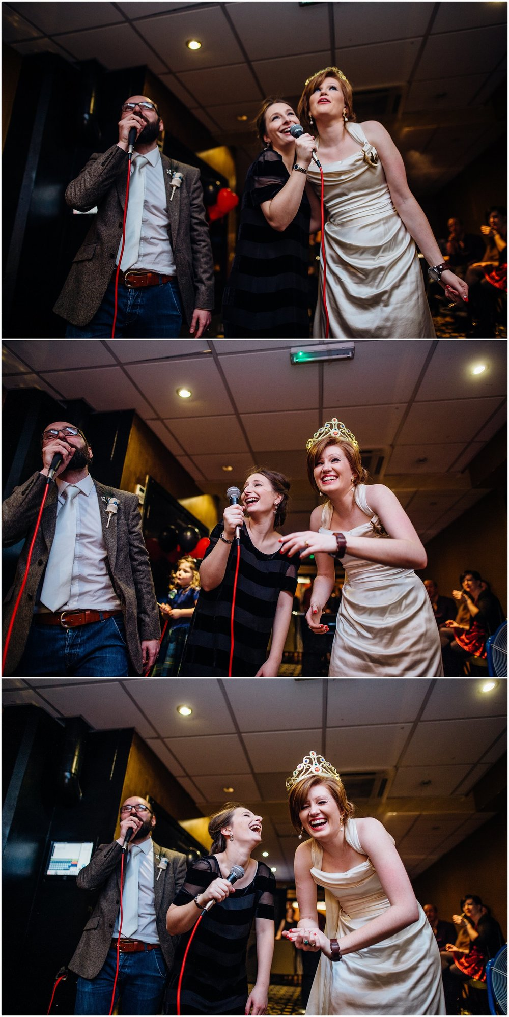 Bloomsbury Bowling london wedding photographer_0115.jpg