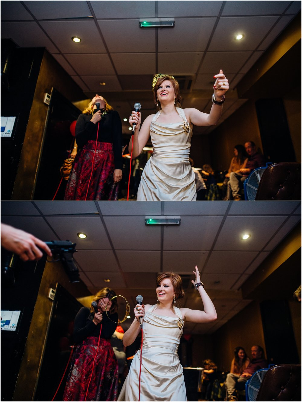 Bloomsbury Bowling london wedding photographer_0116.jpg