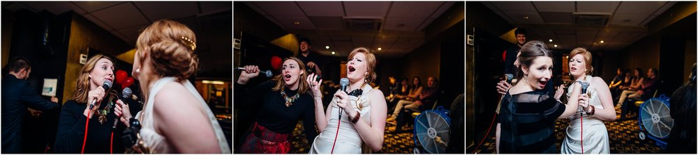 Bloomsbury Bowling london wedding photographer_0118.jpg