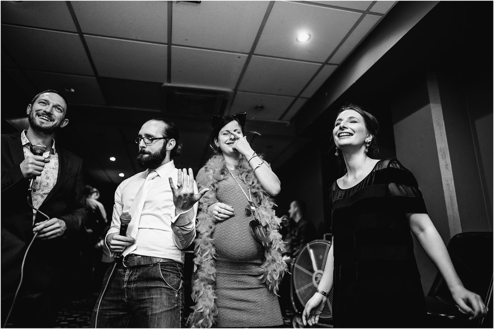 Bloomsbury Bowling london wedding photographer_0121.jpg