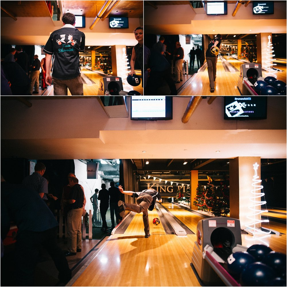 Bloomsbury Bowling london wedding photographer_0120.jpg