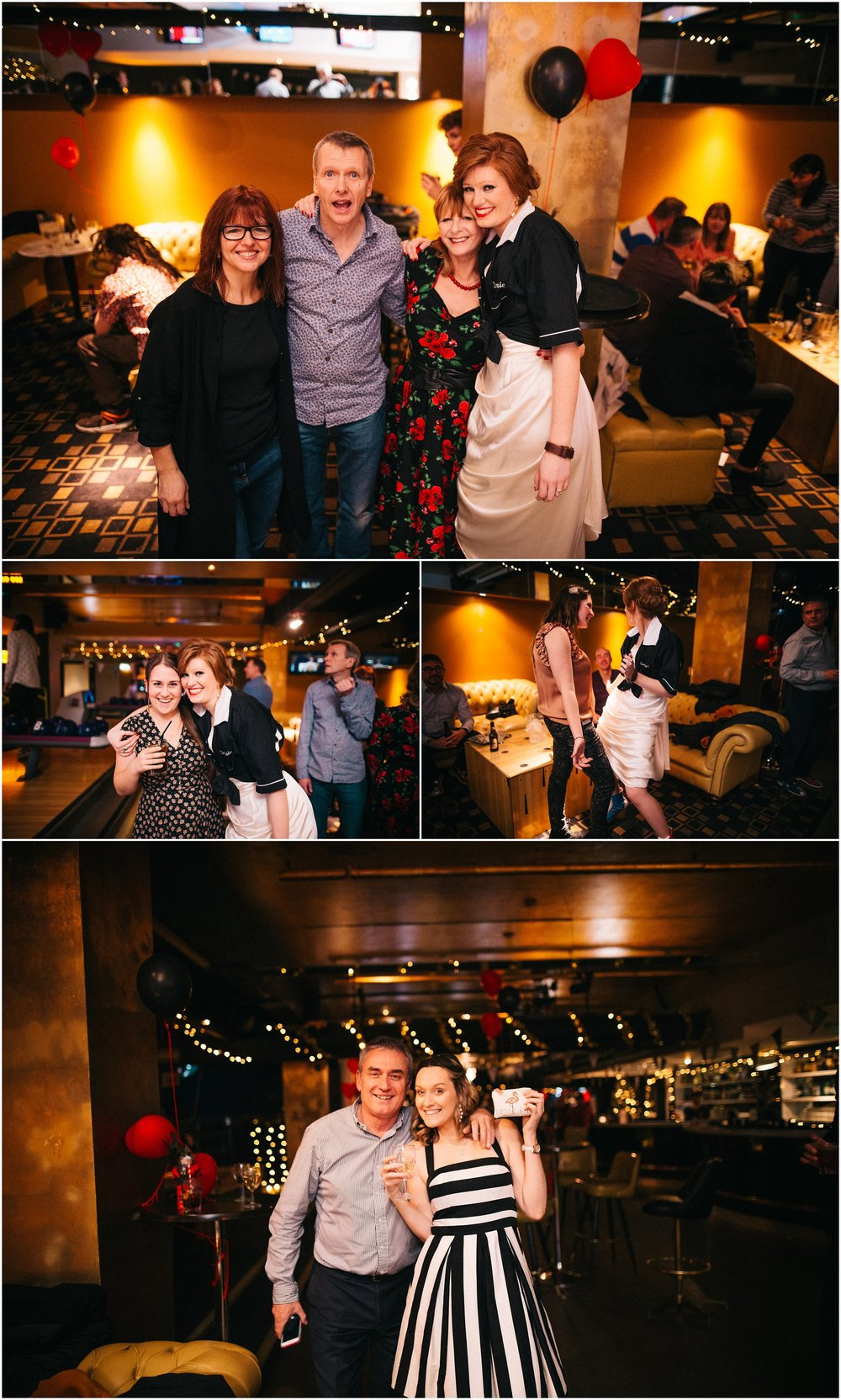 Bloomsbury Bowling london wedding photographer_0123.jpg