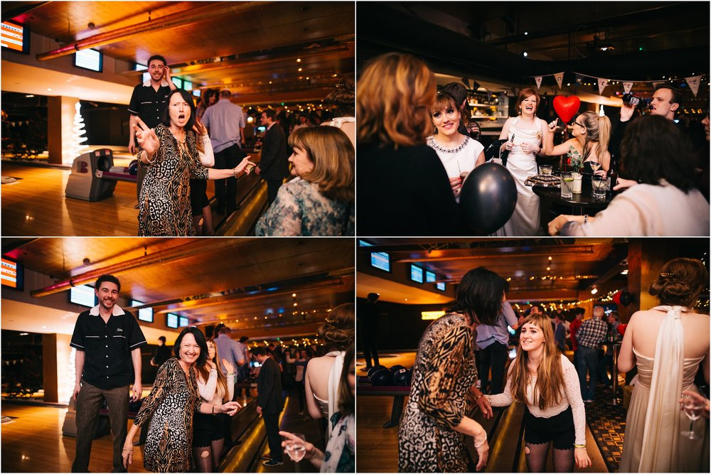 Bloomsbury Bowling london wedding photographer_0122.jpg