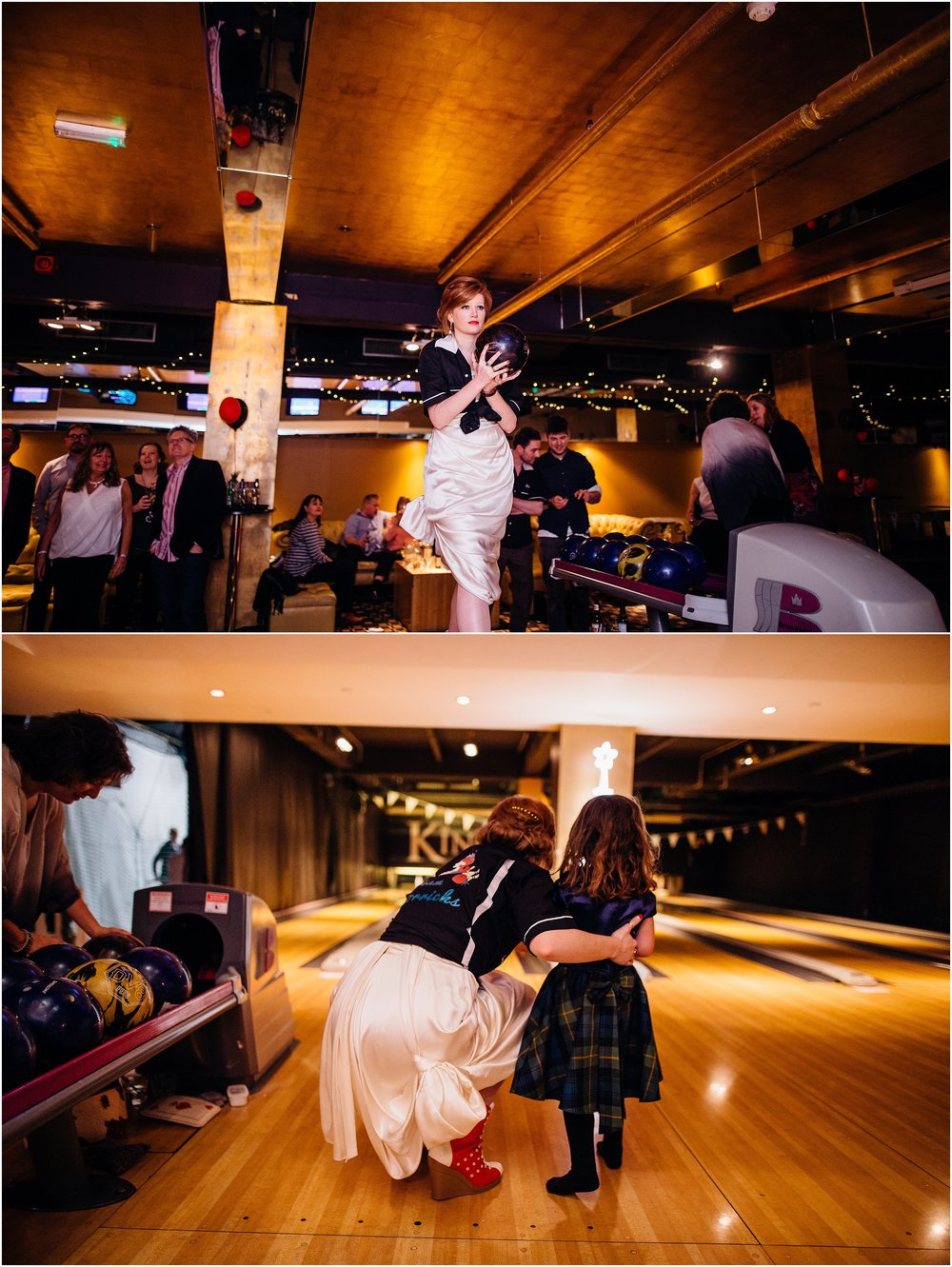Bloomsbury Bowling london wedding photographer_0125.jpg