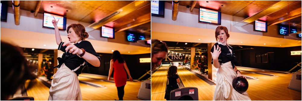 Bloomsbury Bowling london wedding photographer_0126.jpg