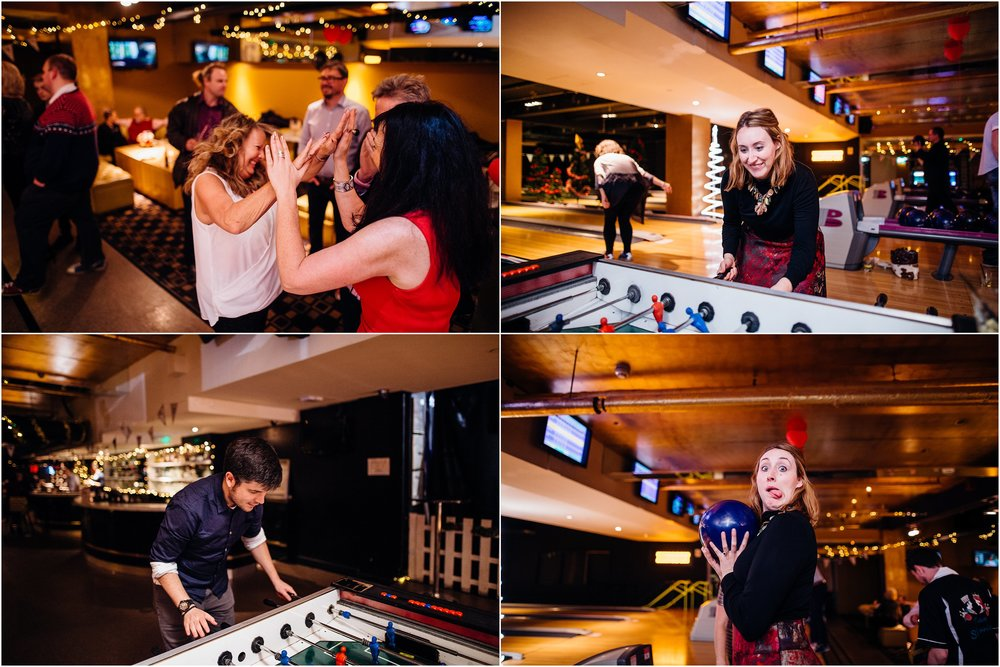Bloomsbury Bowling london wedding photographer_0127.jpg