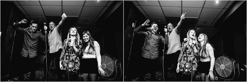 Bloomsbury Bowling london wedding photographer_0131.jpg