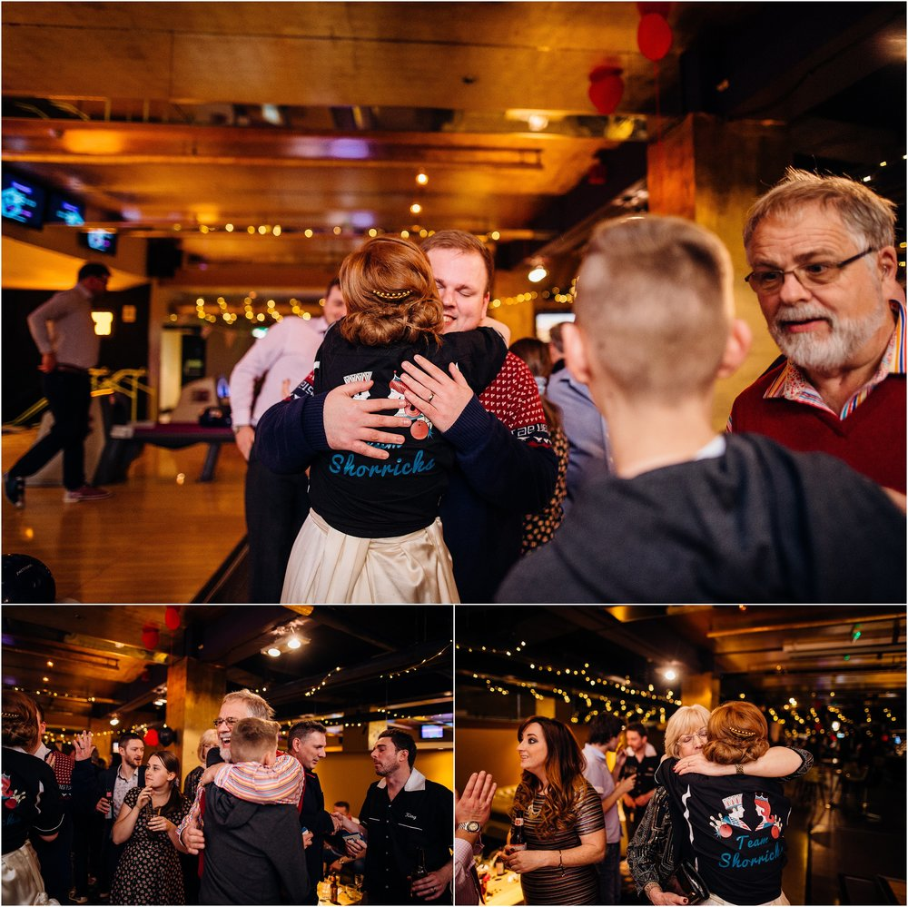 Bloomsbury Bowling london wedding photographer_0130.jpg