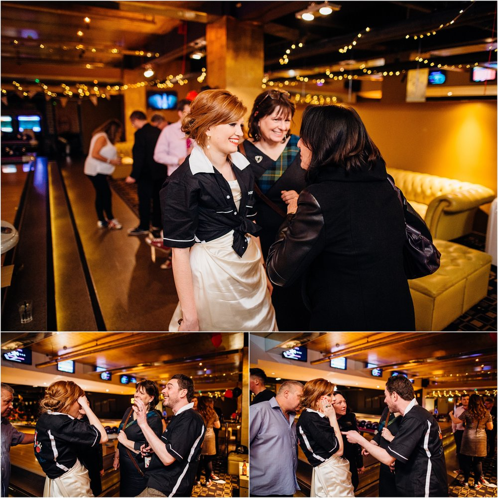 Bloomsbury Bowling london wedding photographer_0132.jpg
