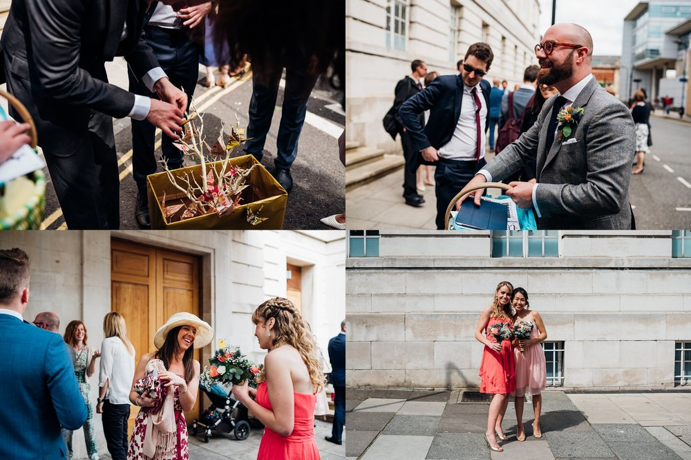 Londesborough pub wedding STOKE NEWINGTON London_0013.jpg