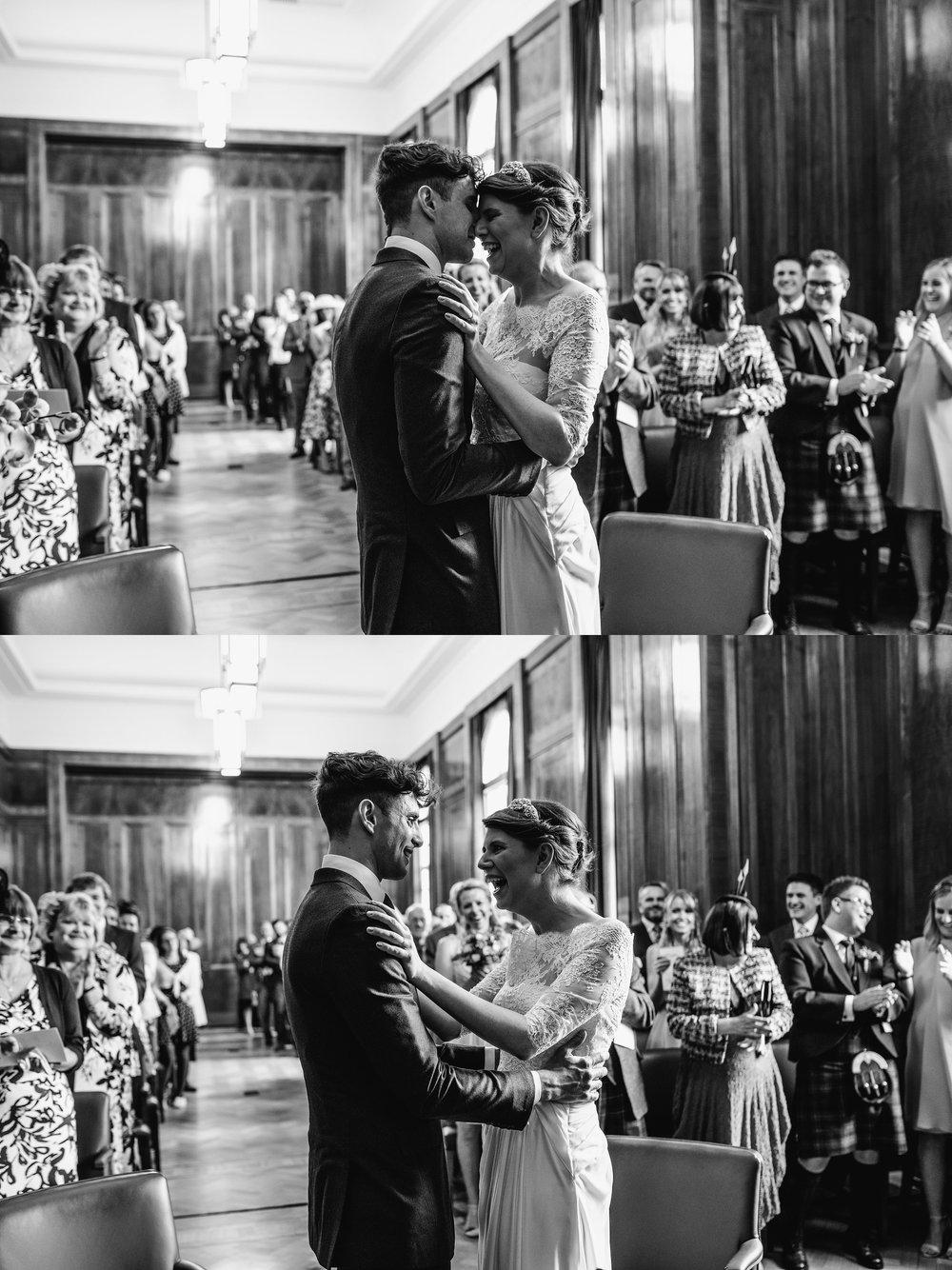 Londesborough pub wedding STOKE NEWINGTON London_0017.jpg
