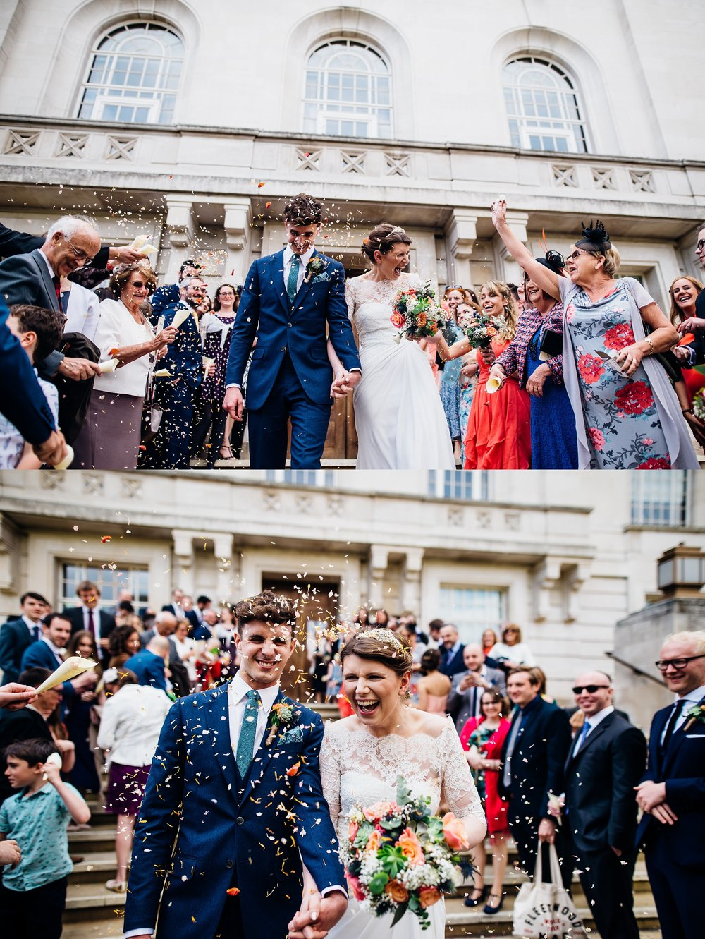 Londesborough pub wedding STOKE NEWINGTON London_0018.jpg