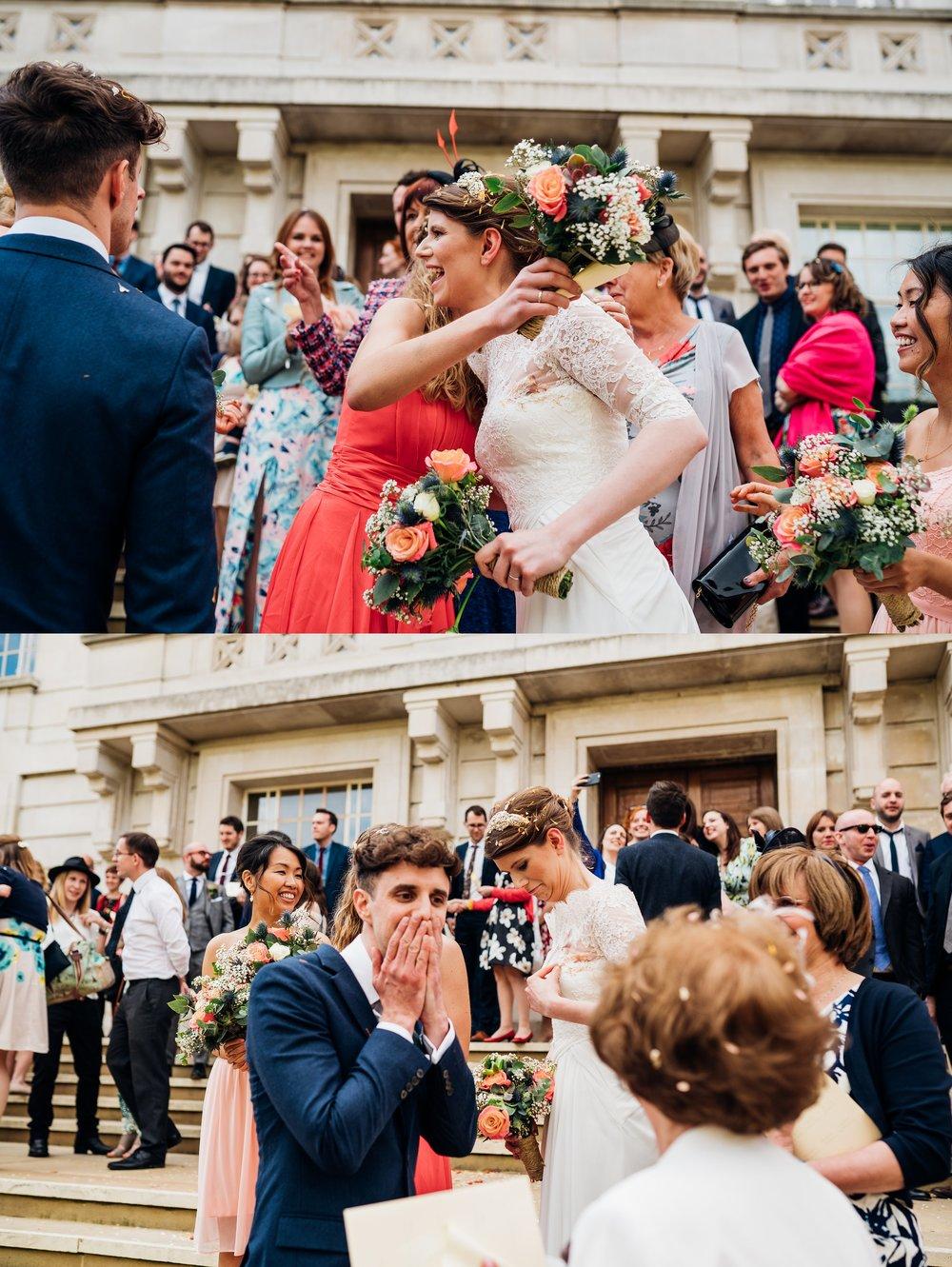 Londesborough pub wedding STOKE NEWINGTON London_0019.jpg