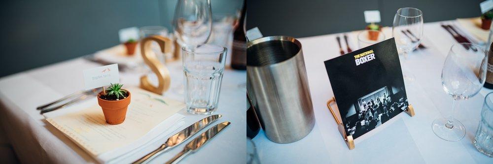 Londesborough pub wedding STOKE NEWINGTON London_0023.jpg