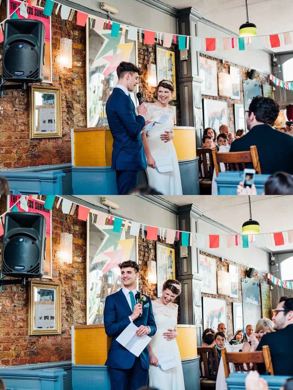 Londesborough pub wedding STOKE NEWINGTON London_0029.jpg