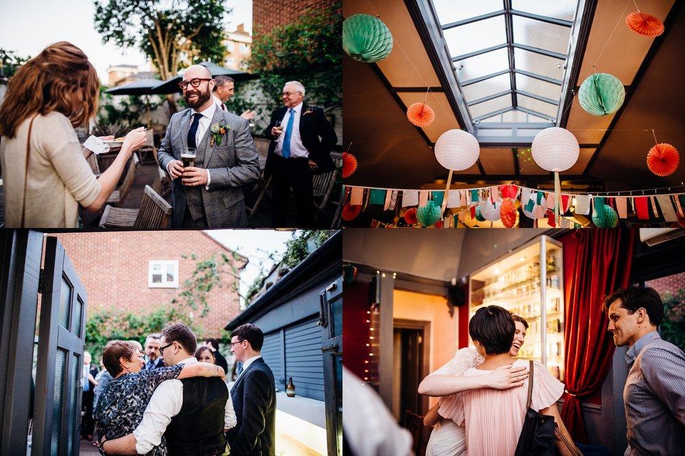 Londesborough pub wedding STOKE NEWINGTON London_0035.jpg