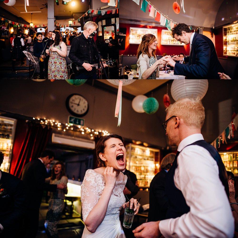 Londesborough pub wedding STOKE NEWINGTON London_0036.jpg