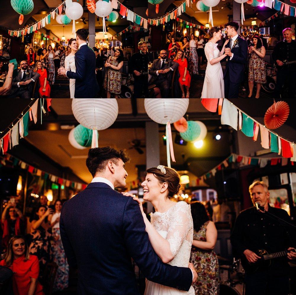 Londesborough pub wedding STOKE NEWINGTON London_0037.jpg