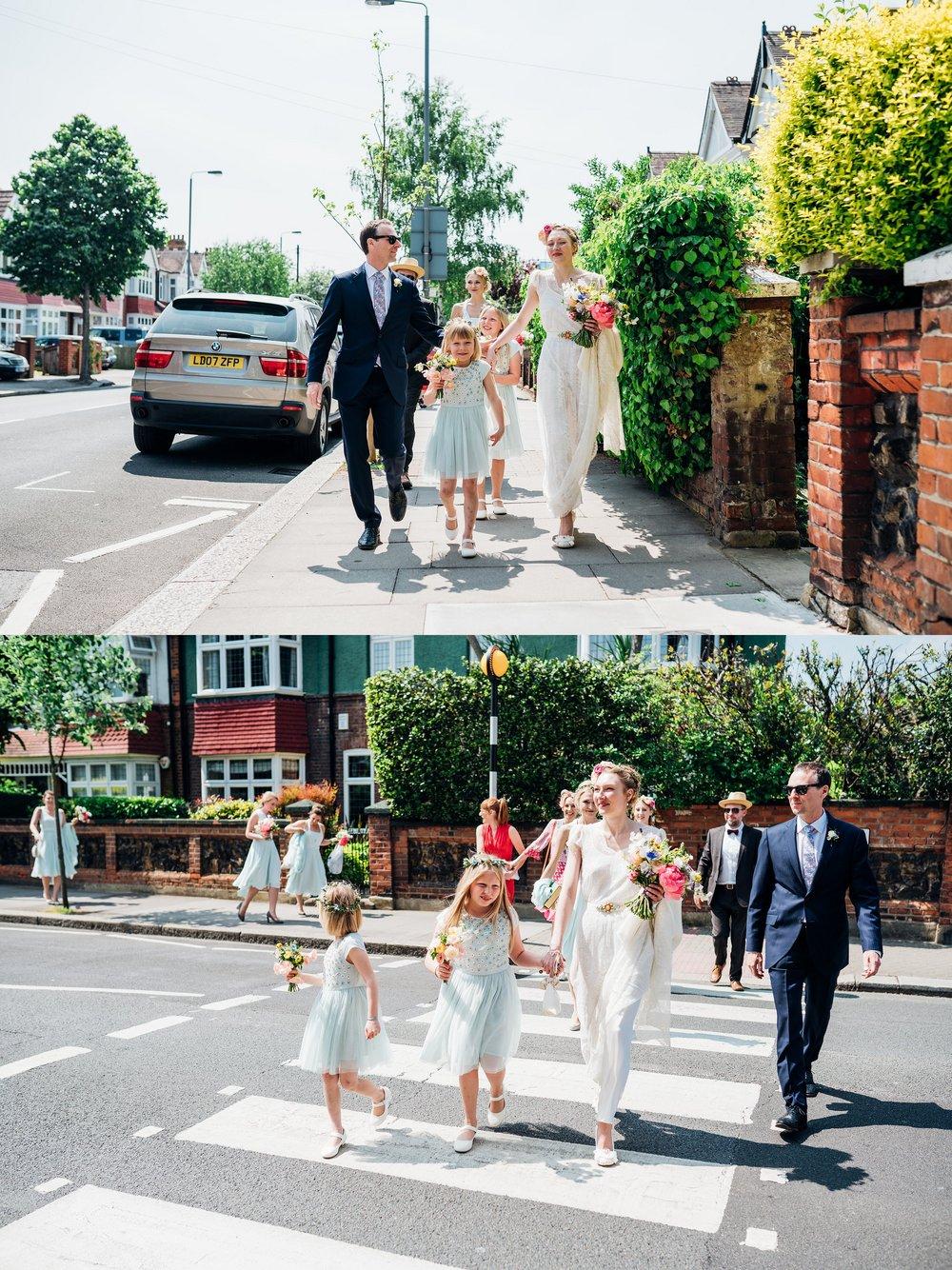 ALTERNATIVE KEW GARDEN AND BIG RED BUS LONDON WEDDING_0013.jpg