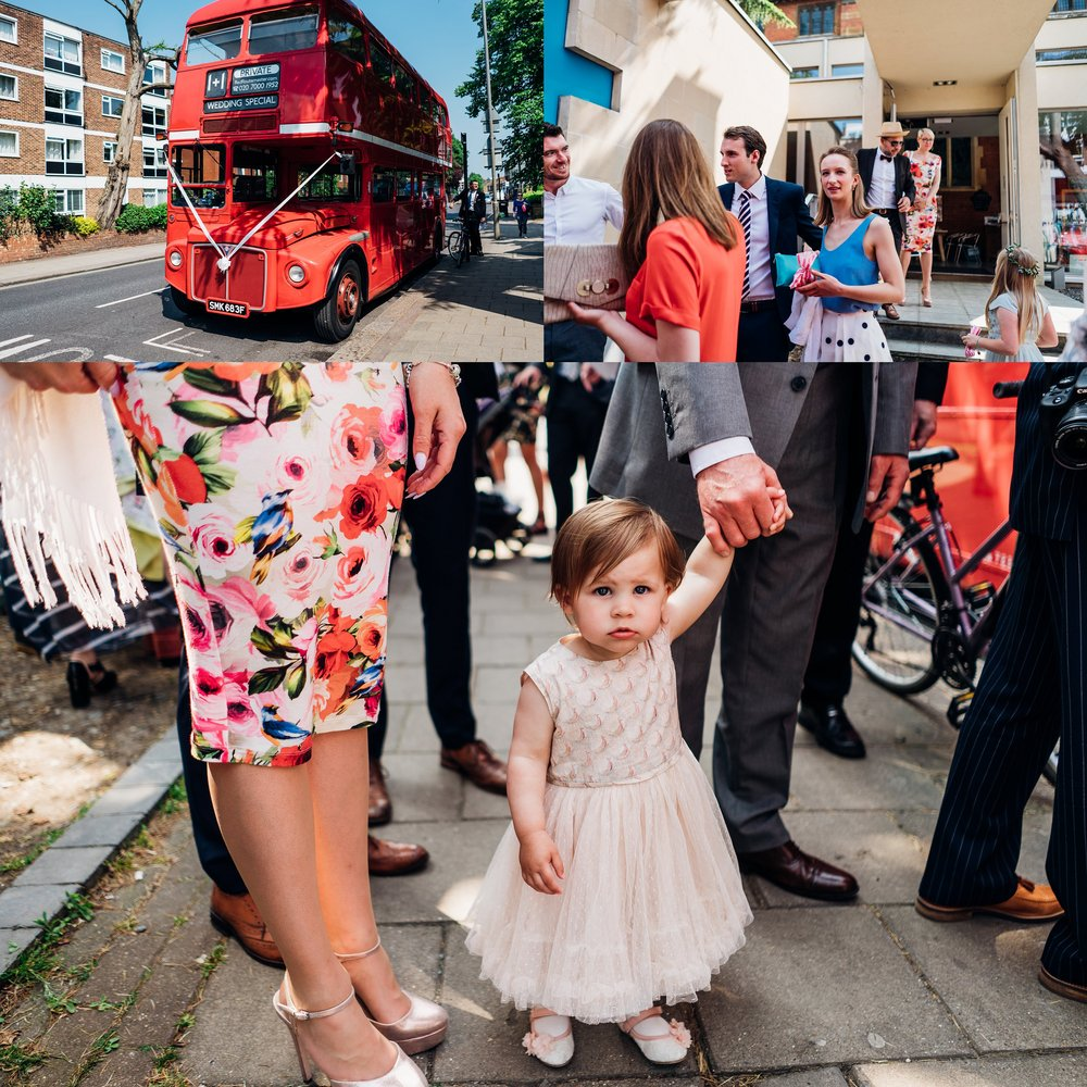 ALTERNATIVE KEW GARDEN AND BIG RED BUS LONDON WEDDING_0016.jpg