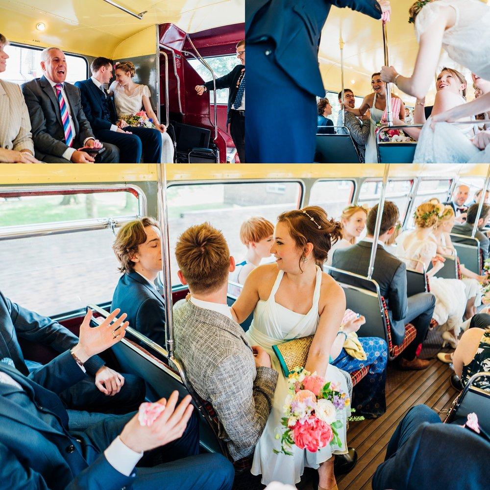 ALTERNATIVE KEW GARDEN AND BIG RED BUS LONDON WEDDING_0019.jpg