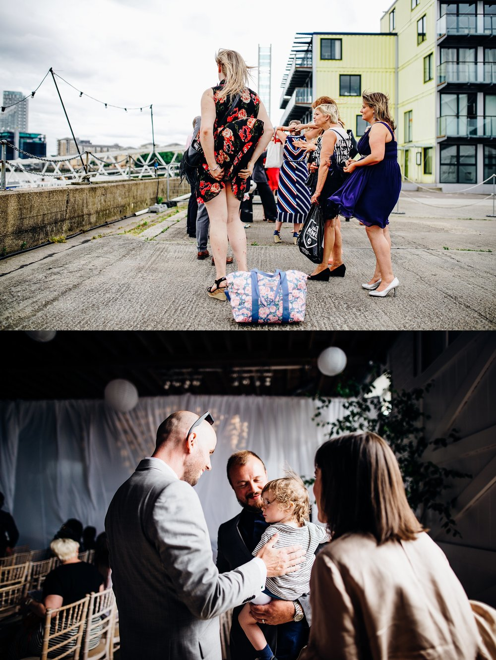 FUNKY CARIBBEAN FUSION TRINITY BUOY WHARF LONDON WEDDING_0003.jpg