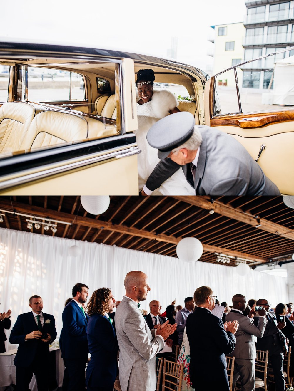 FUNKY CARIBBEAN FUSION TRINITY BUOY WHARF LONDON WEDDING_0008.jpg