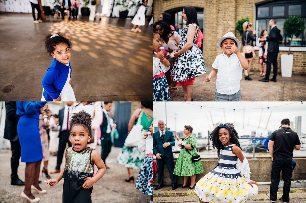 FUNKY CARIBBEAN FUSION TRINITY BUOY WHARF LONDON WEDDING_0020.jpg