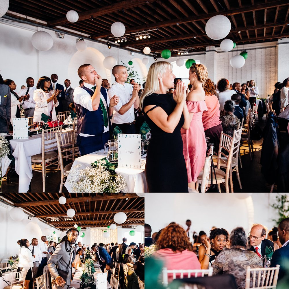 FUNKY CARIBBEAN FUSION TRINITY BUOY WHARF LONDON WEDDING_0026.jpg